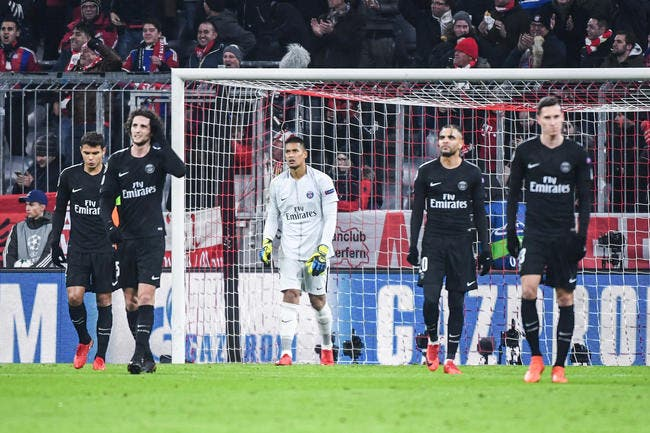 PSG: Pierre Ménès a trouvé le joueur qu'il manque à Paris
