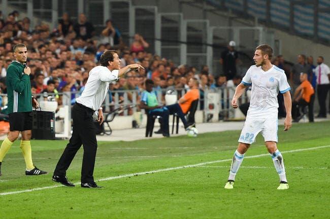 Les Français redoutent l'Atlético de Madrid — Europa League