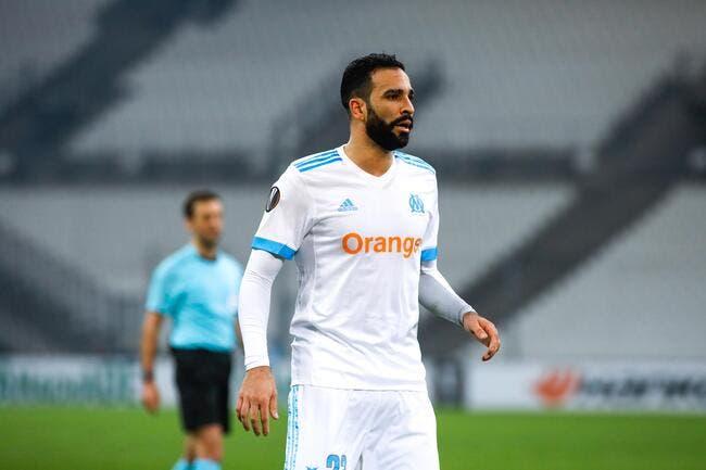 OM : Marseille est là, Rami prévient l'OL et Monaco