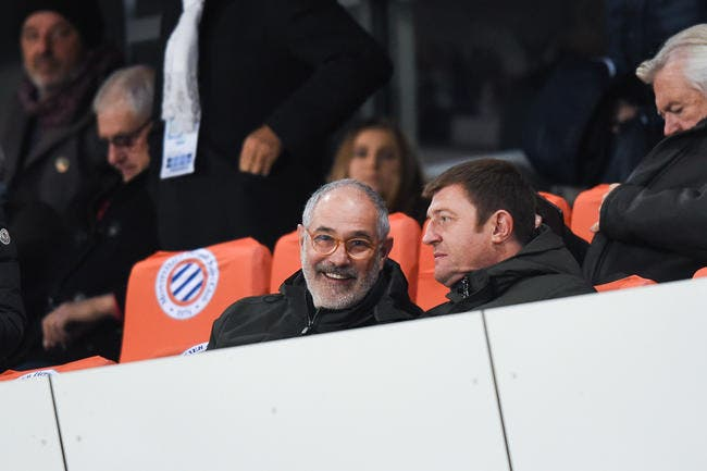 OM : « Monter notre niveau » contre Braga, Zubizarreta est cash