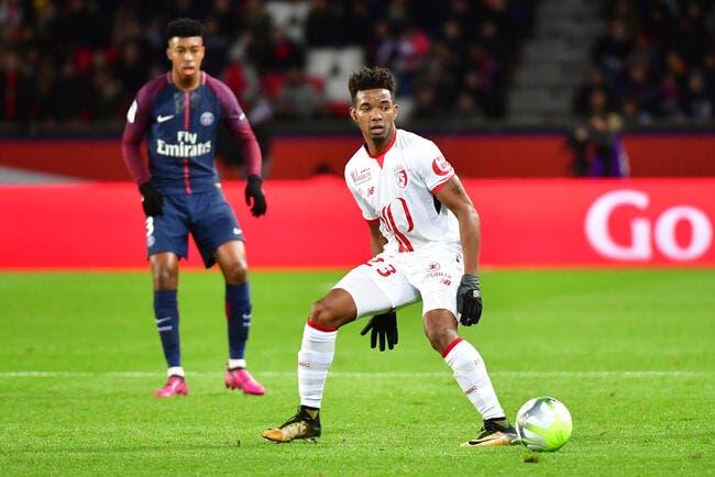 Le contrat de Bielsa officiellement résilié — Lille
