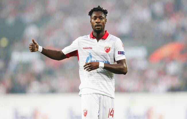 Rennes élimine Marseille et file en quart de finale