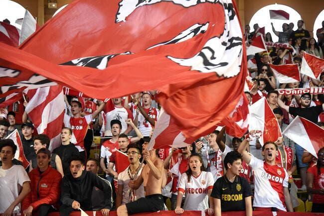 ASSE : Le Préfet de la Loire s'attaque aussi aux supporters de Monaco