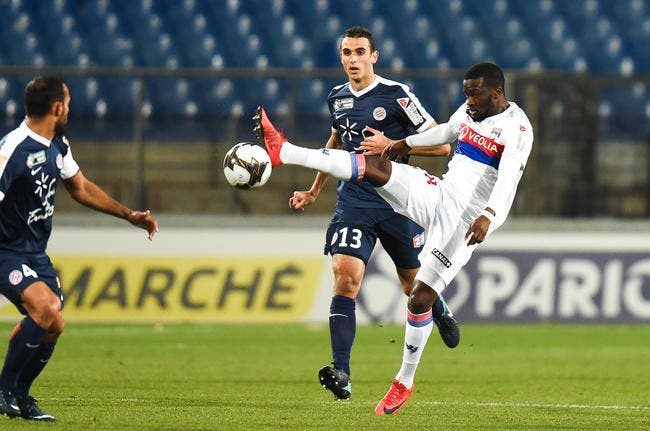 OL : Genesio s'agace d'un Lyon «à la limite de la faute professionnelle»