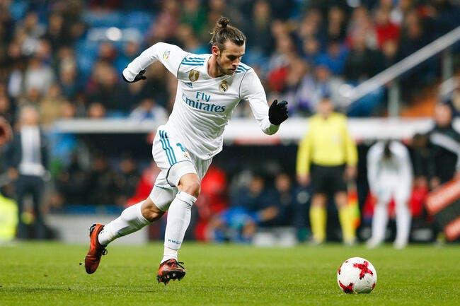 Real Madrid - Al Jazira : 2-1