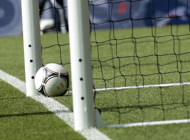 L1: Bug de la goal line technology, les détracteurs de la vidéo se régalent