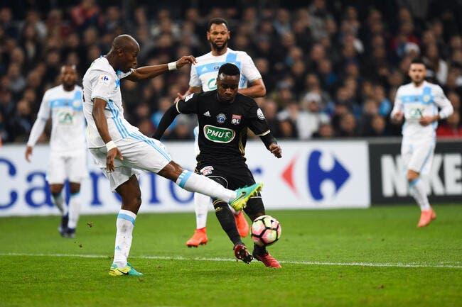OL - OM : Cazarre fait un drôle de pari sur Lyon-Marseille