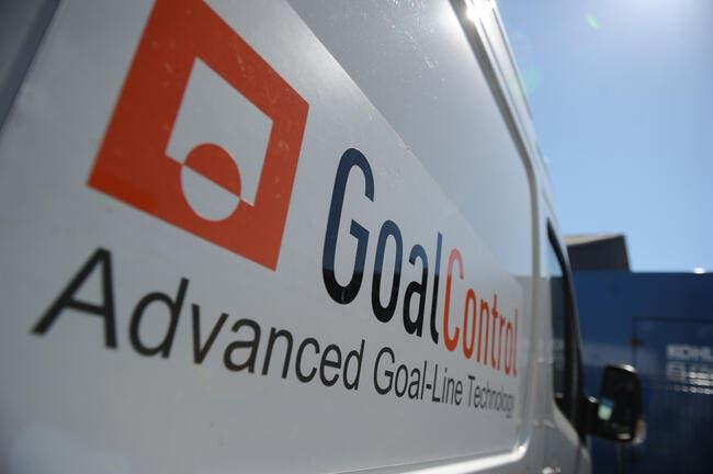 Goal-line : incroyable polémique lors de Troyes-Amiens