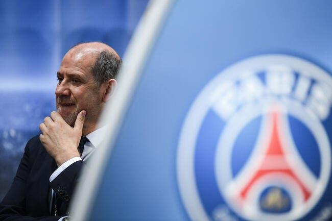 PSG : Le fair-play financier ? Henrique répond aux menaces !