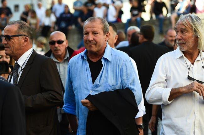 Alerte Mercato : Emery veut recruter une sentinelle