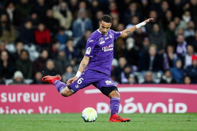 TFC: Southampton a les poches pleines et regarde à Toulouse au mercato