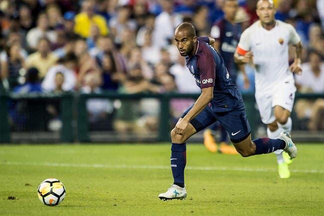 Ryad Boudebouz relancé à l'OGC Nice — Mercato