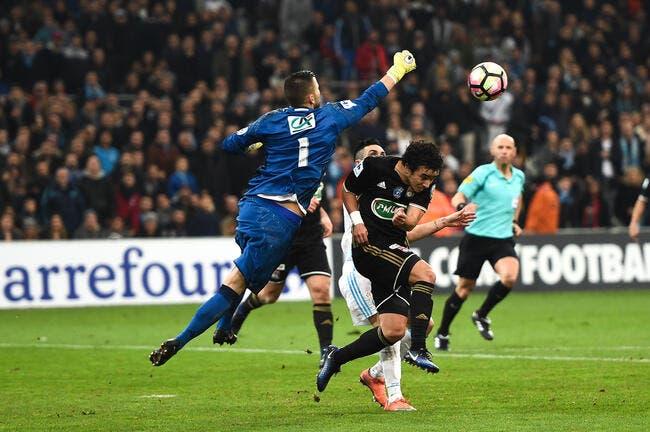 OL : Une provocation de Lopes met le feu avant le derby face à l'ASSE !