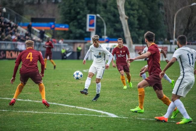 Jardim juge le rival niçois — AS Monaco