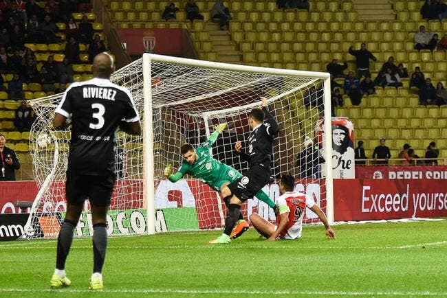 Metz : 0-12 en deux matchs contre Monaco, « c'est gênant »