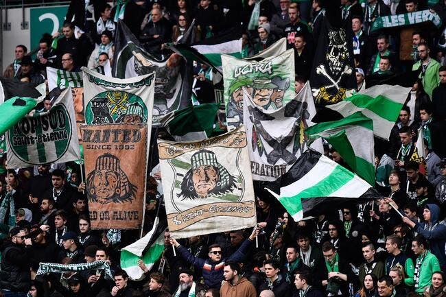 ASSE - OL : Un traquenard tendu aux supporters de Lyon ?