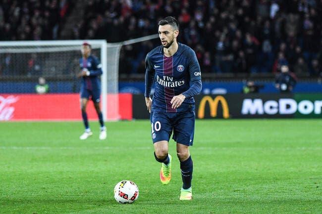 PSG - FC Barcelone : les raisons d'y croire du côté parisien