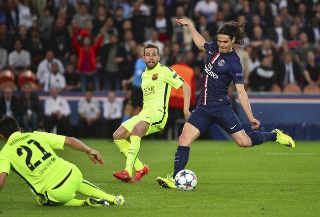 PSG : Pascal Praud mise sur un Paris perdant