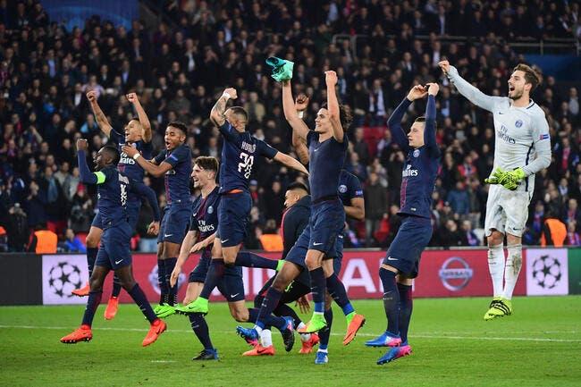 PSG : Pierre Ménès révèle pourquoi c'est le plus grand match de l'histoire du PSG