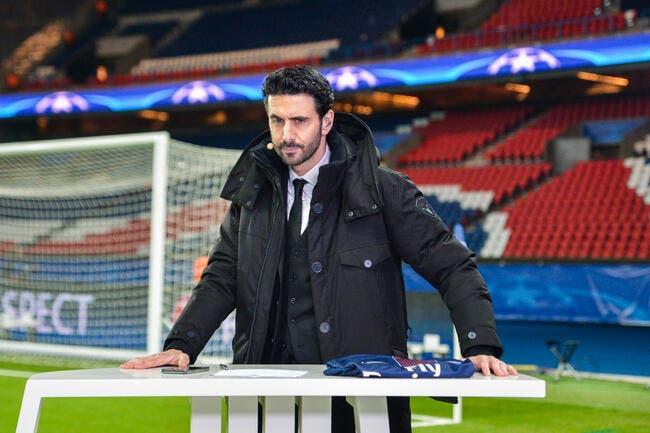 Audience TV : BeInSports bat ses records historiques avec PSG-Barça