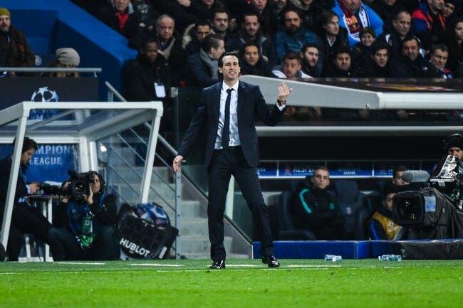PSG: Pierre Ménès assume son retournement de veste sur Emery