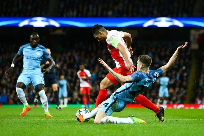 ASM: Riolo n'y croit plus pour Monaco