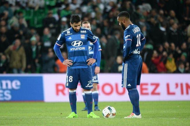 OL : La Ligue des Champions n'est plus vitale pour Lyon se félicite Aulas