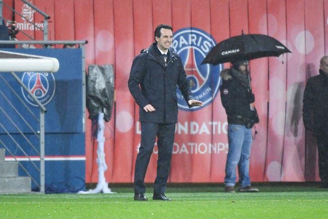 PSG : Di Meco pense qu'Emery a commis une lourde erreur