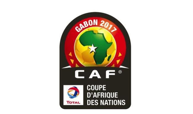 CAN 2017 : Programme et résultats de la phase de poules