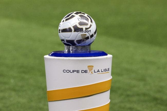 CdL : Le programme des demi-finales