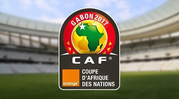 Gabon - Guinée Bissau : les compos (17h00 sur bein SPORTS 2)