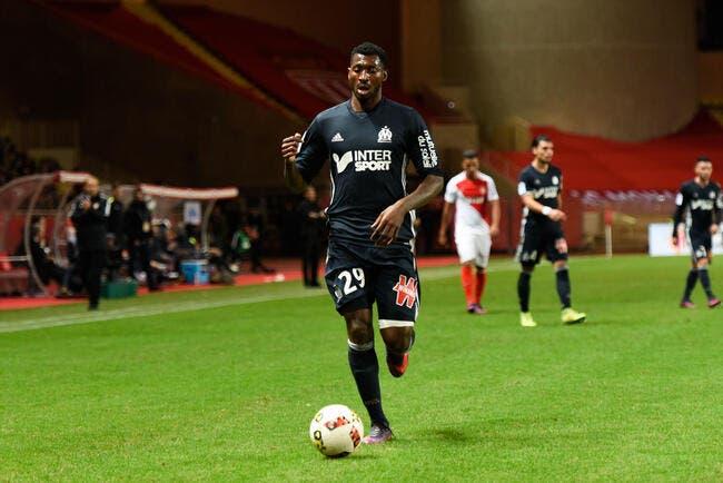 Ligue 1 le match Nice Metz en direct live streaming