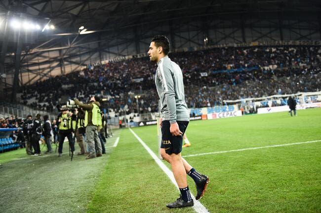 Foot - L1 - Monaco - Monaco : Fabinho rempile, Falcao courtisé