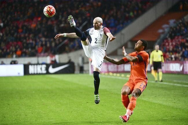 OL : Avec Depay, Lyon a trouvé son Thierry Henry lance Jallet