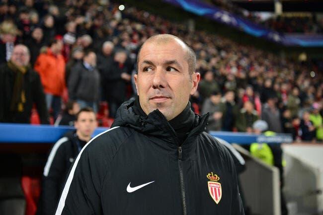 L1: Pierre Ménès peut dire du bien d'un entraineur étranger