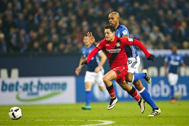 OL : Lyon a tenté un autre gros coup au mercato