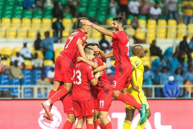CAN 2017: Algérie,Maroc : Leekens démissionne Zaki pressenti 1.0