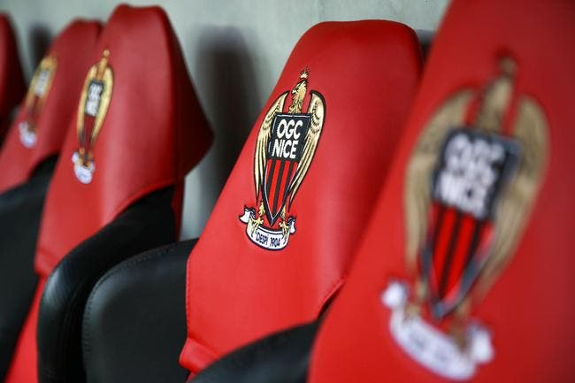 Mounir Obbadi : Le Marocain rejoint l'OGC Nice