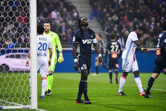 Match om ol coupe de france - Match direct coupe de france ...