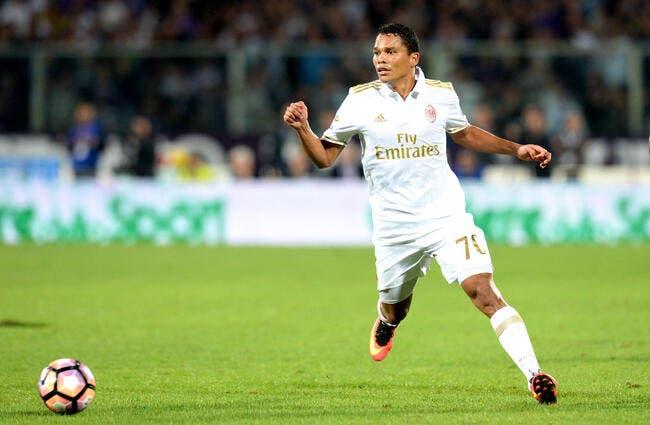 L1 - Marseille : L'OM a-t-il trouvé son buteur ?