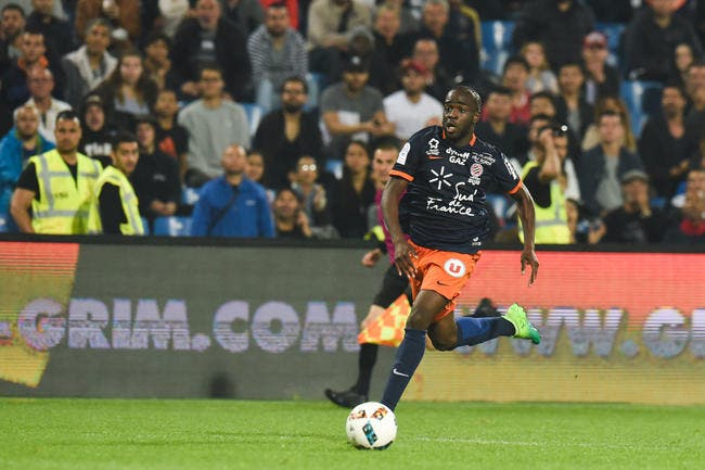 PSG: Un jeune attaquant s'en va en prêt
