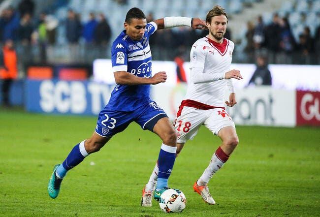 SCB: Paul Le Guen sauve Bastia avec un chèque de 2 ME