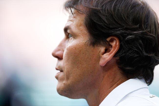 OM - Mercato : Pierre Ménès a une recrue préférée pour accompagner Rami