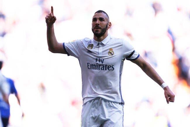Un club de troisième division espagnole annonce le recrutement de Cristiano Ronaldo