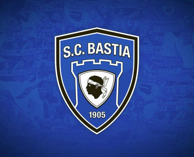 La FFF confirme la sanction — Bastia