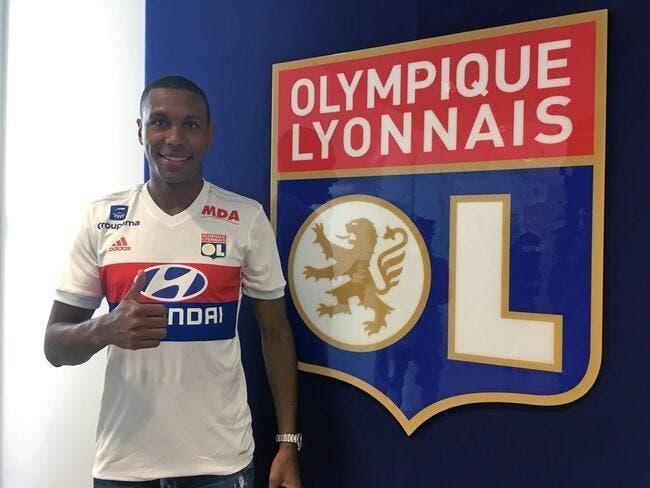 Lyon : Marcelo déjà d'accord pour venir