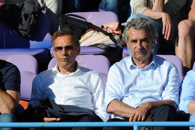 Mercato ASSE - La Fiorentina sème la zizanie dans le dossier Veretout