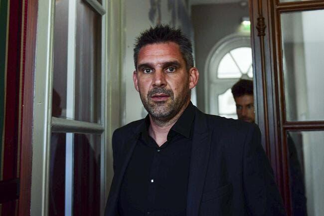 EL : Bordeaux affrontera Videoton au 3e tour préliminaire