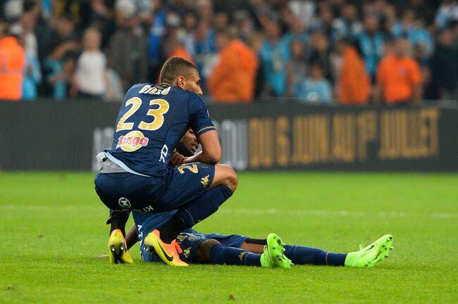 SCB : Bastia relégué en National 1, vers un dépot de bilan ?