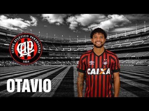 Bordeaux : Otavio arrive du Brésil pour 6ME !